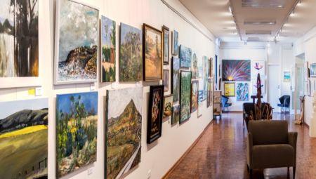 Art Show 2016