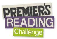 Premiers Reading Challenge