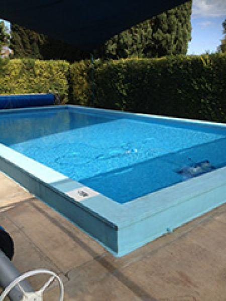 Penola Pool Toddler