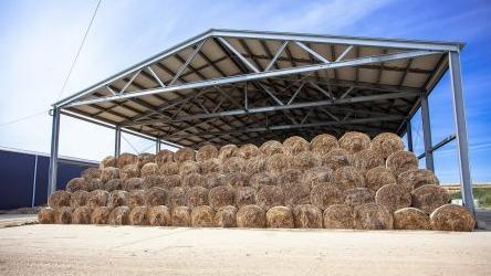 sheds, construction, agriculture, development