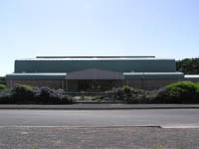 Beachport Rec Centre