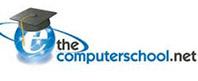 The Computer School