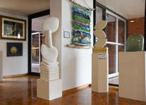 Wattle Range Art Show 2015