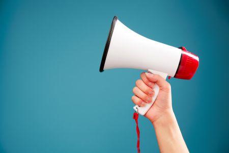 Latest News; Communicate; Adobe Stock