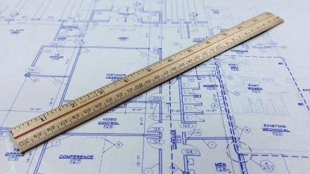 Plans; development applications