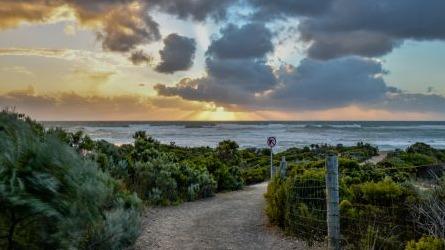 Wattle Range Photographic Competition