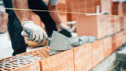 Building; renovation; trades