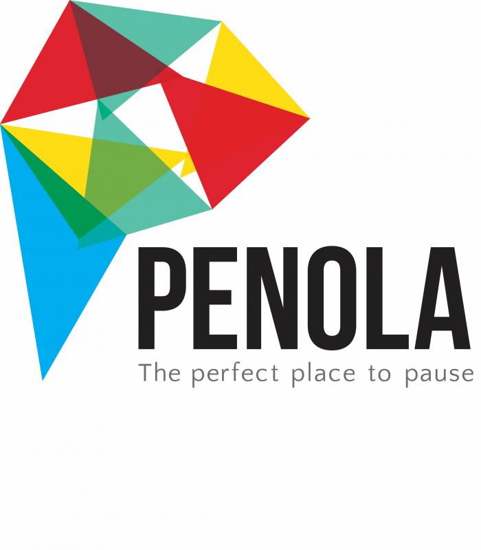 Penola Logo