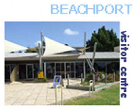 Beach portalbigger