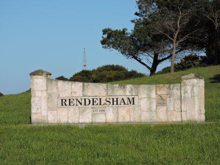 Rendelsham